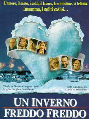 Un inverno freddo freddo movie