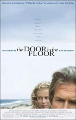 Una mujer difcil  (The Door in the Floor)