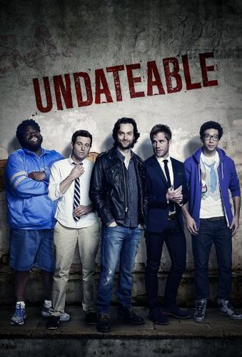 Undateable 1x07 Vose Disponible