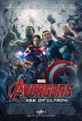 The Avengers: Age of Ultron ()