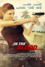 Venganza (In the Blood) [3GP-MP4-Online]