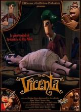 Vicenta