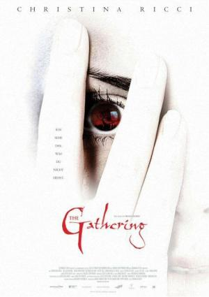 Visitantes - Ellos (The Gathering)