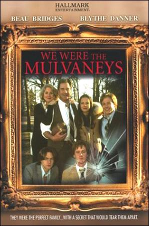 study were the mulvaneys guide we