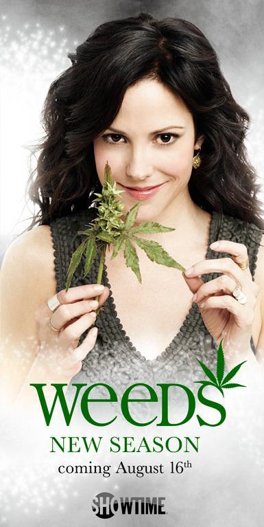 Image Gallery for Weeds (TV Series) - FilmAffinity