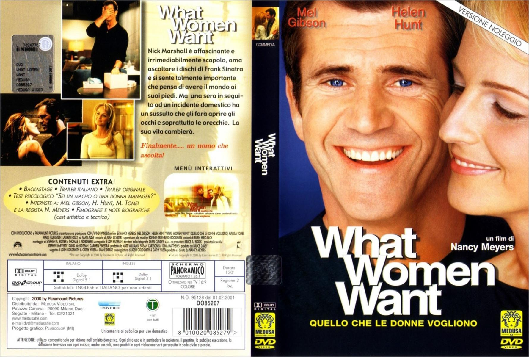 See more images of what women want watch trailer for what women want