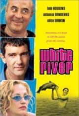 White River Kid