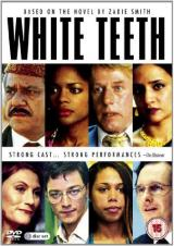 White Teeth (TV)