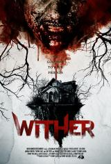Wither, posesión infernal