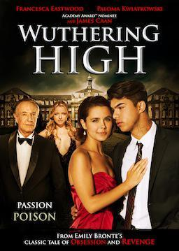 Wuthering High (TV)