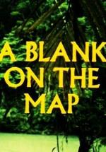 A Blank on the Map (TV)