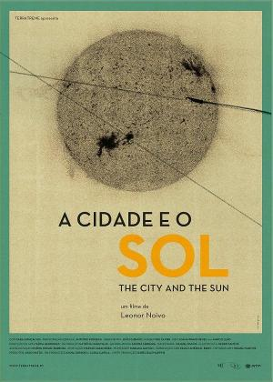 The City and the Sun (S)