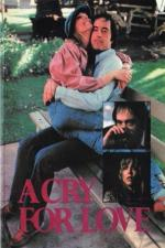 A Cry for Love (TV)
