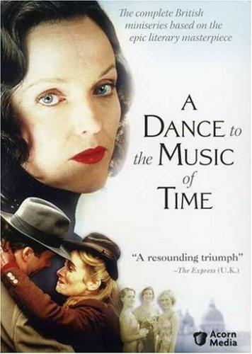 a dance to the music of time 1997