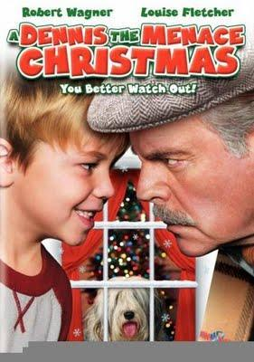 http://pics.filmaffinity.com/a_dennis_the_menace_christmas-239427426-large.jpg
