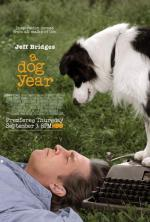 A Dog Year (TV)