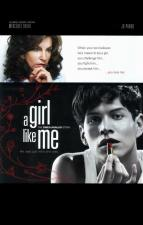 A Girl Like Me: The Gwen Araujo Story (TV)