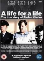 A Life for a Life (TV)