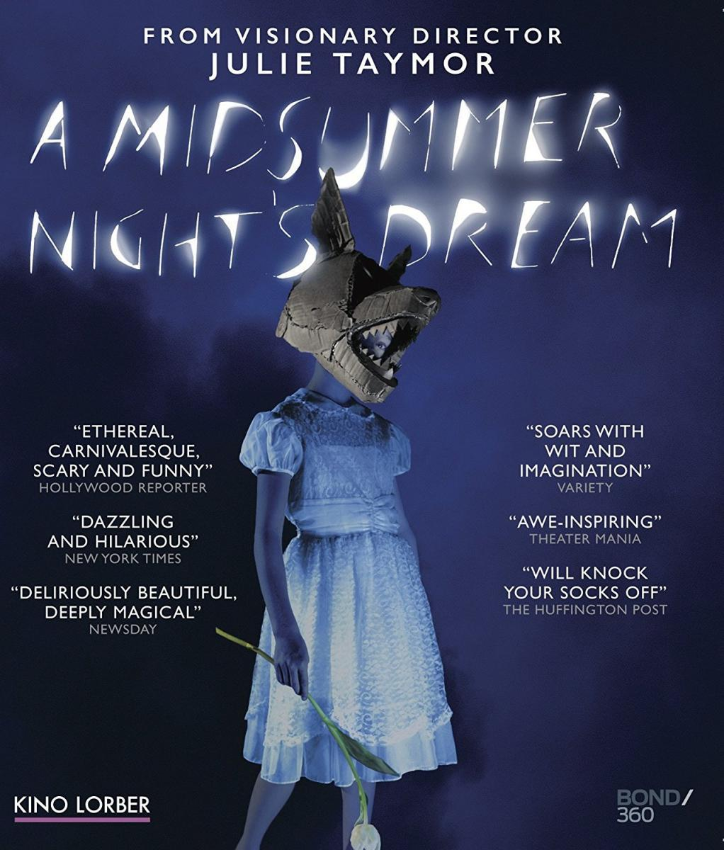 http://pics.filmaffinity.com/a_midsummer_night_s_dream-575309618-large.jpg