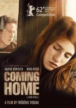 A moi seule (Coming Home)