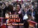 La historia de Mary Thomas (TV)
