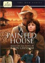 A Painted House (TV)