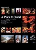 A Place to Stand (C)