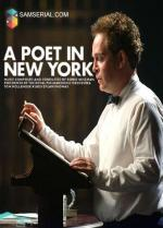 A Poet in New York (TV)