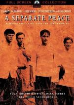A Separate Peace (TV)