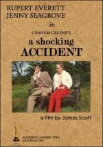 A Shocking Accident (C)