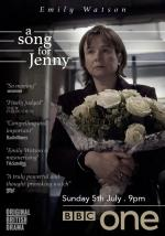 A Song for Jenny (TV)