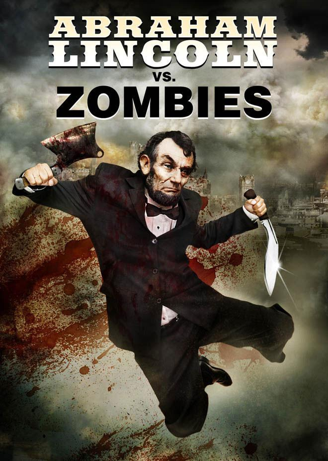 http://pics.filmaffinity.com/abraham_lincoln_vs_zombies-211238099-large.jpg