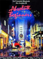 Absolute Beginners (Principiantes)