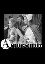 Actor's Studio (TV Series)