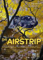 The Airstrip: Decampment of Modernism, Part III