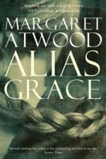 Alias Grace (TV Series)