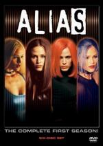 Alias (Serie de TV)