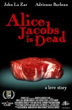 Alice Jacobs Is Dead (C)