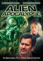Alien Apocalypse (TV)