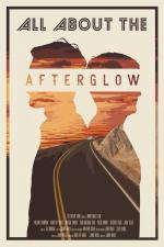 All About the Afterglow