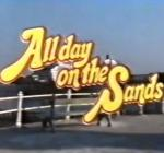 All Day on the Sands (TV)