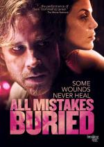 All Mistakes Buried