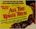 All the King's Men (TV)