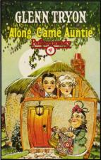 Along Came Auntie