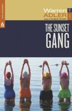American Playhouse: The Sunset Gang (TV)