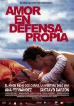 Amor en defensa propia