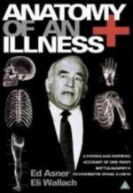 Anatomy of an Illness (TV)
