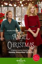Angel of Christmas (TV)