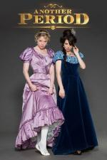 Another Period (Serie de TV)