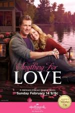 Anything for Love (TV)